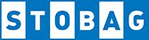 STOBAG - Aldem Boat Solutions